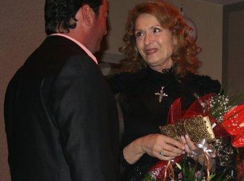 FLORIN MURESAN Nunta Deva