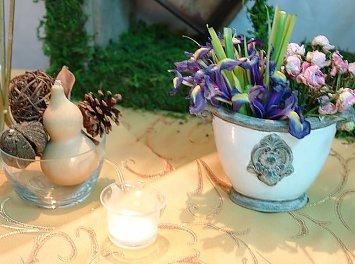 Orhideea Events Nunta Deva