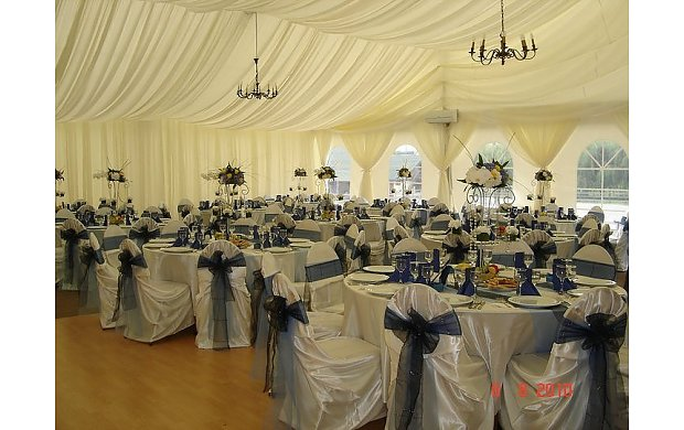 Magic Weddings Agentii Nunta Nunta Deva