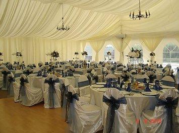 Magic Weddings Nunta Deva
